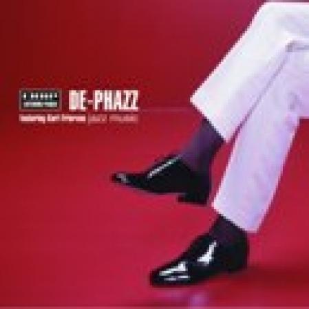 De-Phazz – Jazz Music