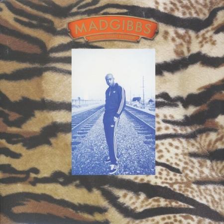 Freddie Gibbs & Madlib – Knicks Remix