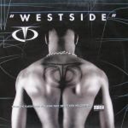 TQ ?– Westside