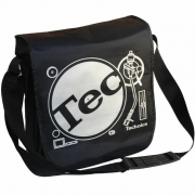 Bag Technics Recording Black