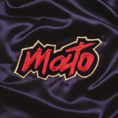 Mato – Homework Dub