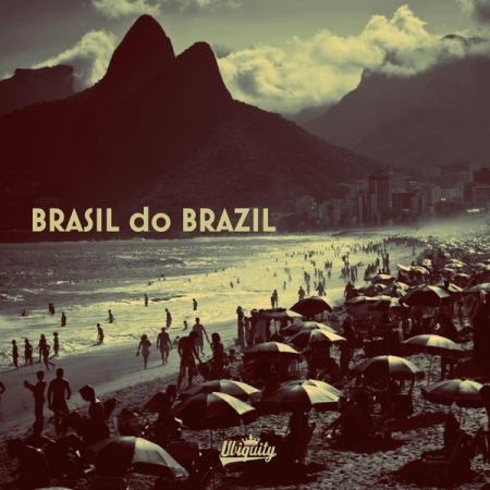 Brasil Do Brazil