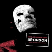 Bronson (Original Motion Picture Soundtrack)