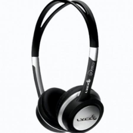 Fone LC Pro 200