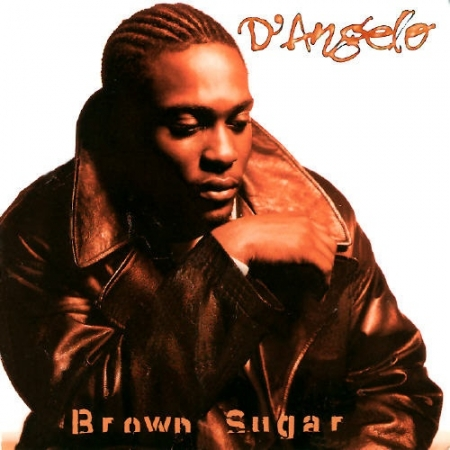 Dangelo ?– Brown Sugar LACRADO