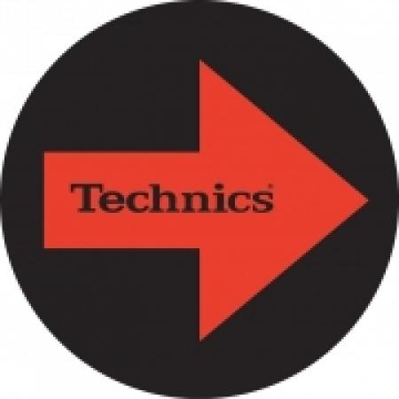 Feltro Technics Go Ahead (UNIDADE)