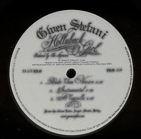 Promo 231 227 O Estilos Variados Na Florida Records