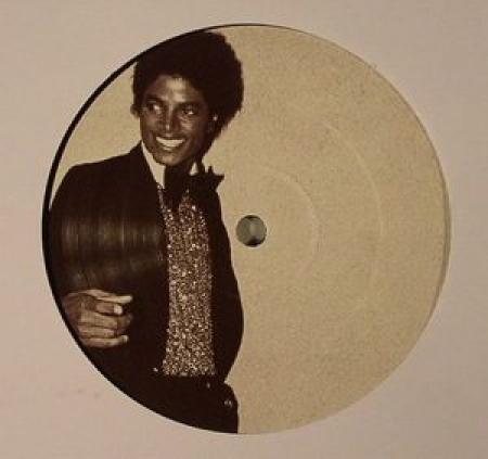 Michael Jackson – PYT / Get Kon The Floor