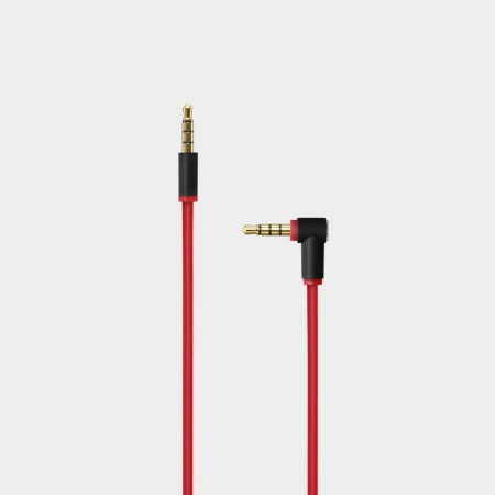 Beats Cable