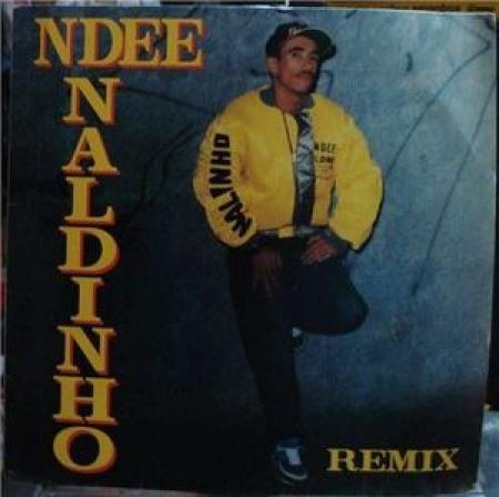 Ndee Naldinho – Remix