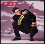 Vanilla Ice ‎– Play That Funky Music