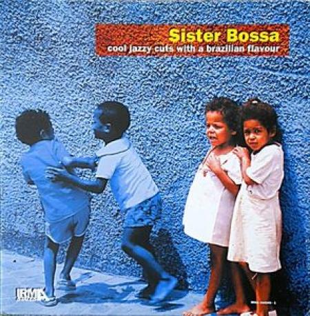Sister Bossa