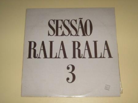 Sessao Rala Rala 3