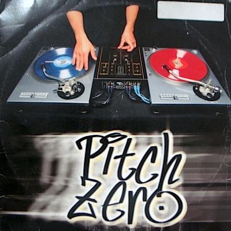 Pitch Zero