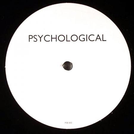 Pet Shop Boys – Psychological