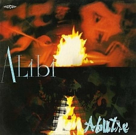 Alibi – Abutre