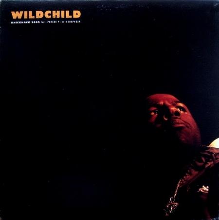 Wildchild – Knicknack 2002