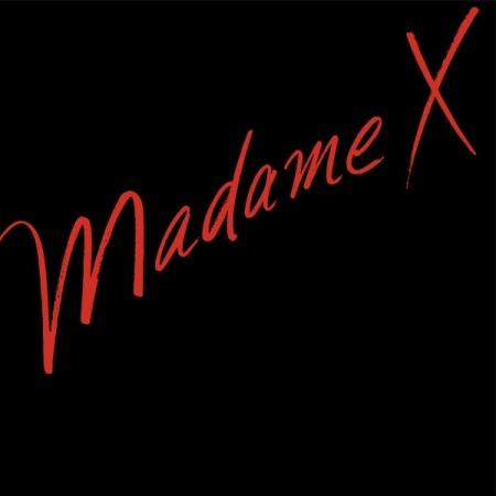 Madame X ?– Madame X