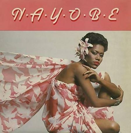 Nayobe – Nayobe