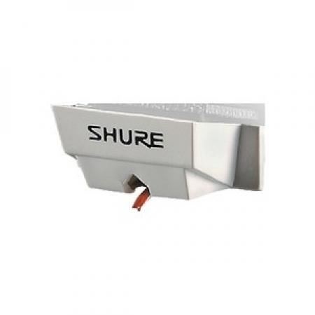 Agulha Reposição Shure N35X