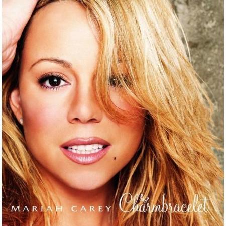 Mariah Carey – Charmbracelet