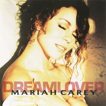 Mariah Carey – Dreamlover