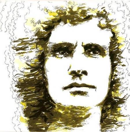 Roberto Carlos ?– Roberto Carlos