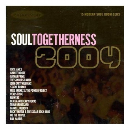 Soul Togetherness 2004