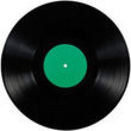 Sade / Blackstreet – Kiss Of Life (Remix) / U Blow My Mind (Remix)