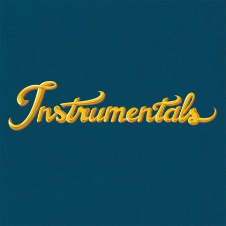 Lady - Lady Instrumentals (LACRADO)