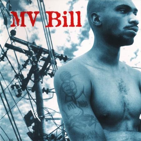 Mv Bill - Traficando Informação
