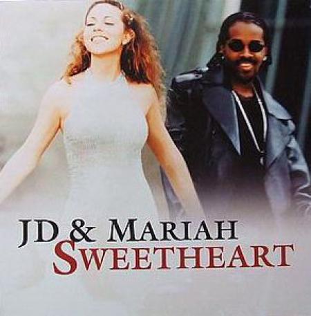 Mariah & JD – Sweetheart
