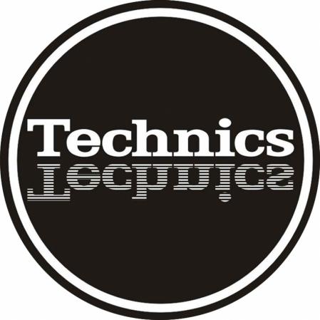 Feltro Techinics Marca Dagua Nacional