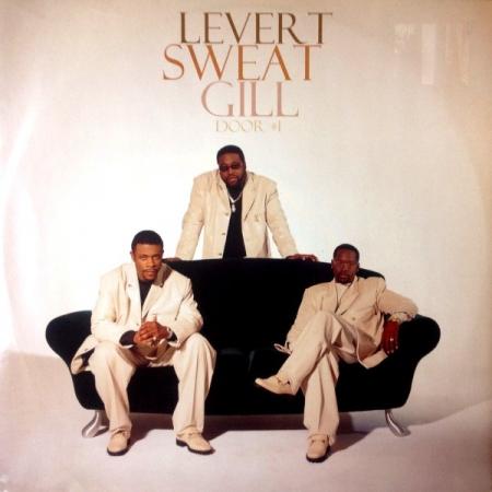 Levert Sweat Gill – Door 1