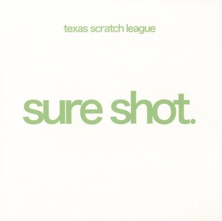 Texas Scratch League – Sure Shot