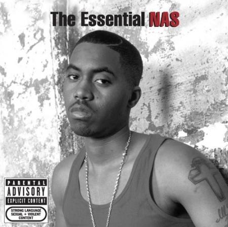 Nas ?– The Essential Nas