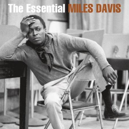 Miles Davis – The Essential Miles Davis