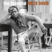 Miles Davis ‎– The Essential Miles Davis