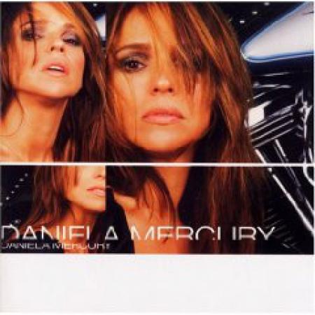 Daniela Mercury – Mutante