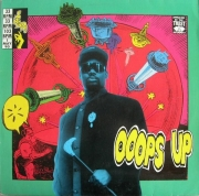 Snap ‎– Ooops Up
