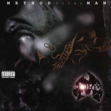 Method Man ‎– Tical