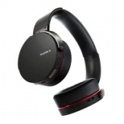 Fone Sony MDR 950bt Bluetooth - Semi Novo