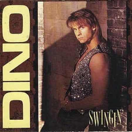 Dino ?– Swingin