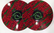 Serato Control Vinyl Tribe Called Quest ( O PAR  PICTURE )