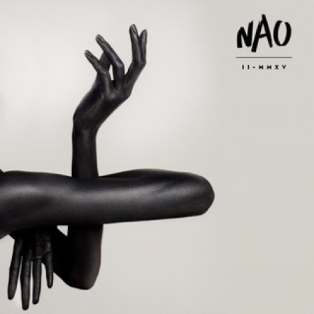 Nao  – February 15