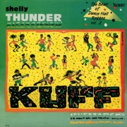Shelly Thunder ‎– Kuff