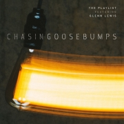 Dj Jazzy Jeff - The Playlist ‎Chasing Goosebumps LACRADO