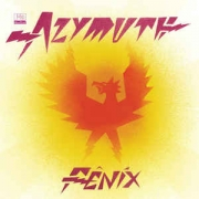 Azymuth ‎– Fênix