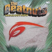 The Beatnuts ‎– Watch Out Now