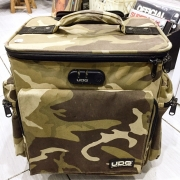 UDG SlingBag Trolley Exercito (Semi Nova)